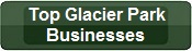 Click Here to visit our favorite Glacier Park Area Businesses.