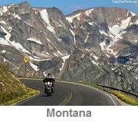 Click Here to visit our favorite Montana Businesses